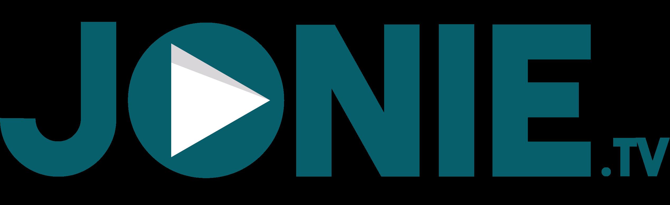 Jonie.tv
